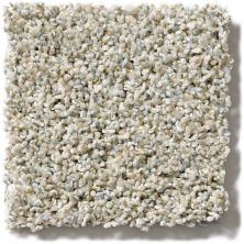 Shaw Floors 300sl 12′ Sand Crystal 00120_EA763