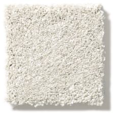 Shaw Floors SFA Find Your Comfort Tt I Cake Frosting (t) 155T_EA817