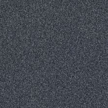 Shaw Floors SFA Find Your Comfort Tt II Washed Indigo (t) 440T_EA818