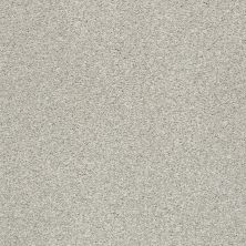 Shaw Floors SFA Find Your Comfort Tt Blue Shoreline Haze (t) 128T_EA819