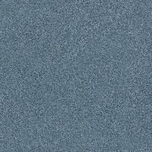 Shaw Floors SFA Find Your Comfort Tt Blue Lakeside Retreat (t) 413T_EA819