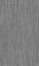 Shaw Floors SFA Making Memories Cool Breeze 525P_EA824