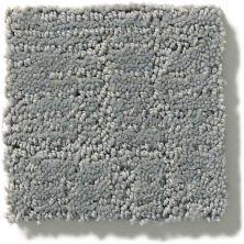Shaw Floors SFA Creating Memories Blue Cool Breeze 525P_EA826