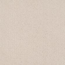 Shaw Floors SFA Warm Memories Blue Subtle Blush 800P_EA828