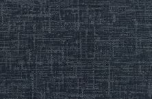 Shaw Floors Value Collections Creating Memories Blue Net Washed Indigo 0440P_EA829