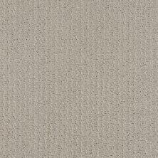 Shaw Floors Value Collections Warm Memoriesblnet Shoreline Haze 0128P_EA831