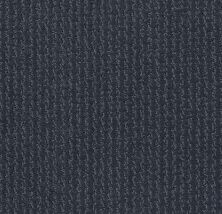 Shaw Floors Value Collections Warm Memoriesblnet Washed Indigo 0440P_EA831