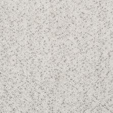 Shaw Floors SFA Victory Hill Cloud Cover 00106_EA976