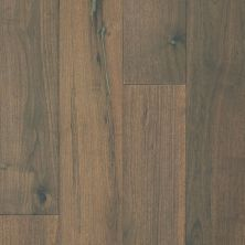 Shaw Floors Floorte Exquisite Rich Walnut 07053_FH820