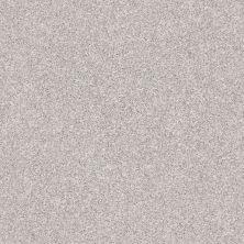 Shaw Floors Home Foundations Gold Perfect Match I Soft Fleece 00120_FQ601