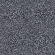 Shaw Floors Home Foundations Gold Perfect Match I Granite Peak 00523_FQ601