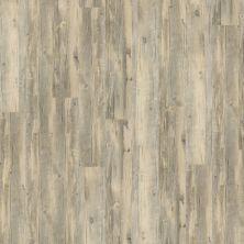 Shaw Floors To Go Hard Surfaces Yorktown Plank 6 Brisbane 00512_FR536