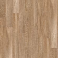 Shaw Floors Yorktown Plank 12 Brussels 00235_FR540