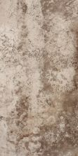 Shaw Floors Ftg Ce Grt Vt Waterton Laurel Hill 00702_FR571