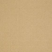 Shaw Floors Shaw Floor Studio Style Options Butter Cream 00200_FS148