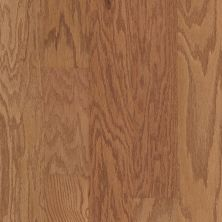 Shaw Floors Fischer Homes Blackbrook Caramel 00223_FSH35