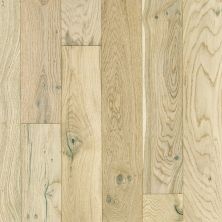 Shaw Floors Fischer Homes Oakmoss Crystal 01080_FSH43