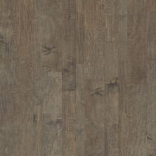 Shaw Floors Fischer Homes Wetherington Mixed Timberwolf 05002_FSH46