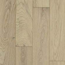 Shaw Floors Fischer Homes Camargo Champagne 01045_FSH63