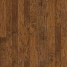 Shaw Floors To Go Hardwood Cambrian Maize 00204_FW118