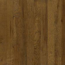 Shaw Floors To Go Hardwood Gooding Olive Branch 00308_FW155