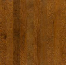Shaw Floors To Go Hardwood Gooding Sugarcane 00883_FW155