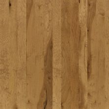 Shaw Floors To Go Hardwood Kitridge Hill 5″ Prairie Dust 00144_FW163