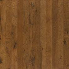 Shaw Floors To Go Hardwood Kitridge Hill 5″ Warm Sunset 00879_FW163