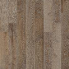 Shaw Floors To Go Hardwood Palisades Oak Drawbridge 00514_FW646