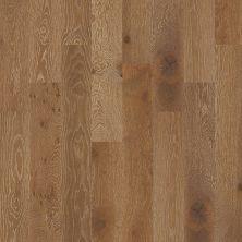 Shaw Floors To Go Hardwood Palisades Oak Trestle 00986_FW646