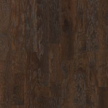 Shaw Floors Ftg Epic Plus Elijah Hickory 6.38 Bearpaw 09000_FW659