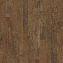 Shaw Floors Ftg Epic Plus Mercer Maple 5″ Bison 03000_FW662