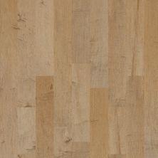 Shaw Floors Ftg Epic Plus Mercer Maple 6.38 Gold Dust 01001_FW663
