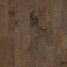 Shaw Floors Ftg Epic Plus Mercer Maple 6.38 Bison 03000_FW663