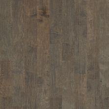Shaw Floors Ftg Epic Plus Mercer Maple 6.38 Timberwolf 05002_FW663