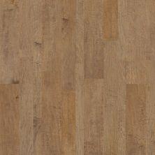 Shaw Floors Ftg Epic Plus Mercer Maple Mixed Width Buckskin 02005_FW664