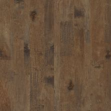Shaw Floors Ftg Epic Plus Mercer Maple Mixed Width Bison 03000_FW664