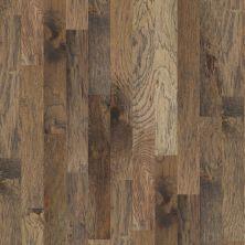 Anderson Tuftex Floors To Go Hardwood Baker Hickory Cambrena 13001_FW667