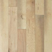 Anderson Tuftex Floors To Go Hardwood Walton Maple Mason 11038_FW668