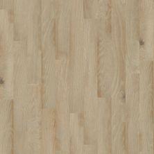Anderson Tuftex Floors To Go Hardwood Dresden Vernal 11012_FW669