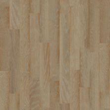 Anderson Tuftex Floors To Go Hardwood Dresden Nevada 12008_FW669
