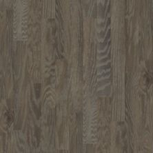 Anderson Tuftex Floors To Go Hardwood Dresden Wapama 15011_FW669