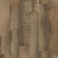 Shaw Floors To Go Hardwood Finlay Maple Independence Hall 01012_FW674