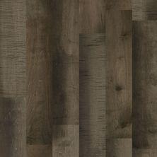 Shaw Floors To Go Hardwood Finlay Maple Mount Rushmore 05023_FW674