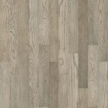 Shaw Floors To Go Hardwood Whitby Roosevelt 05014_FW676