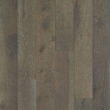 Shaw Floors To Go Hardwood Whitby Ashlee Grey 05052_FW676