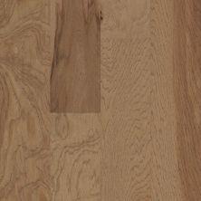 Shaw Floors To Go Hardwood Posadas Sunkissed 01008_FW677