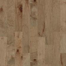 Shaw Floors To Go Hardwood Rutledge Row Gold Dust 01001_FW680