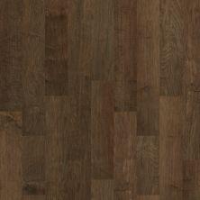 Shaw Floors To Go Hardwood Rutledge Row Bison 03000_FW680