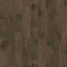 Shaw Floors To Go Hardwood Rutledge Row Timberwolf 05002_FW680